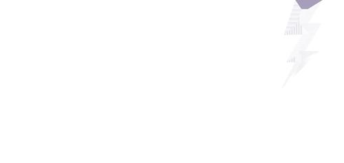HGN Elektro AS